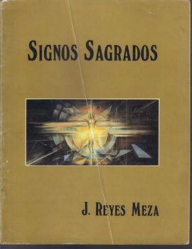 SIGNOS SAGRADOS