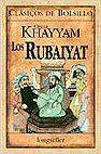 LOS RUBAIYAT / THE RUBAIYAT