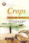 CROPS. ANTHOLOGY OF QATARI SHORT SRTORIES