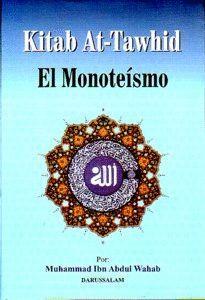 KITAB AT-TAWHID, EL MONOTEÍSMO