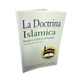 LA DOCTRINA ISLÁMICA