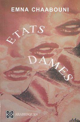 ETATS DAMES